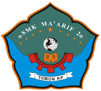 SMK Ma'arif 2 Temon