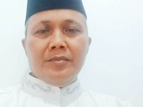 Drs. H. Purwito